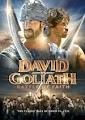 Davi vs Golias - A Batalha da Fé (2016)