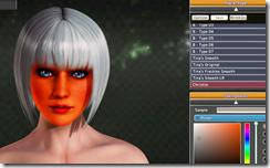 new_skin_textures_1