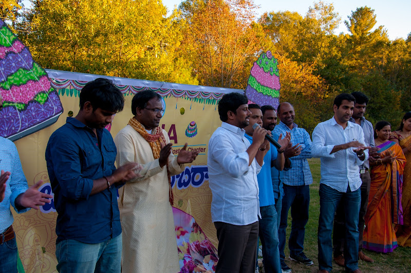 TeNA Boston Bathukamma 2015 Celebrations - 254.jpg