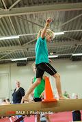 Han Balk Het Grote Gymfeest 20141018-0481.jpg
