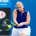 Ysaline Bonaventure - 2016 Australian Open -DSC_2353-2.jpg
