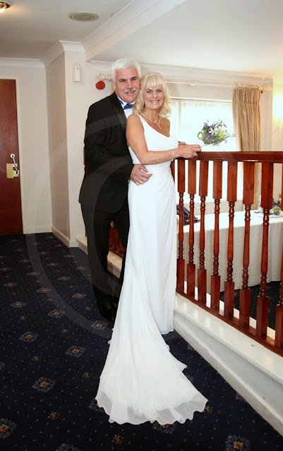 THE WEDDING OF JULIE & PAUL - BBP218.jpg