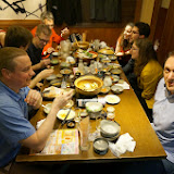 2014 Japan - Dag 4 - britt-DSC03451-0046.JPG