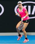 Ekaterina Makarova - 2016 Australian Open -DSC_7718-2.jpg