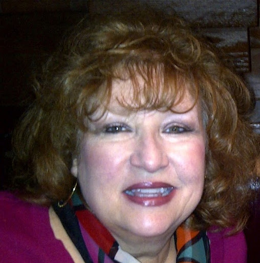 Cathy Wilson Address Phone Number Public Records Radaris