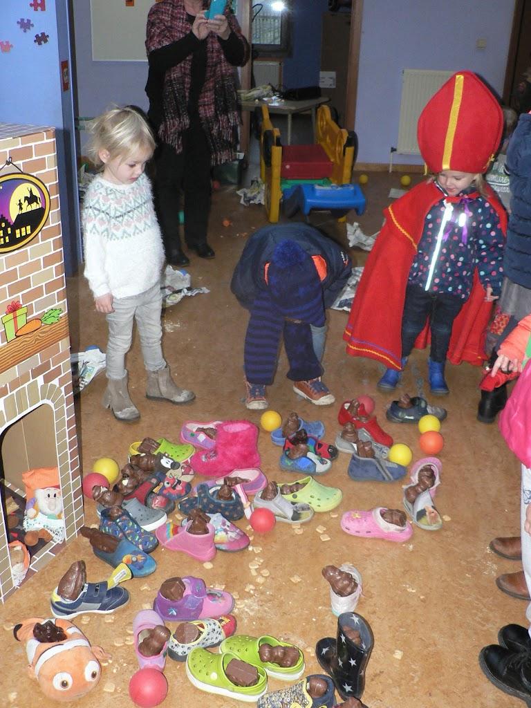Sinterklaas op bezoek - P1270224.JPG
