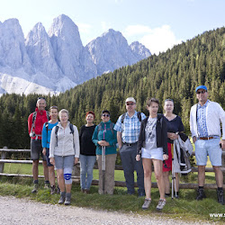 Wanderung Villnösstal 22.08.16-6852.jpg