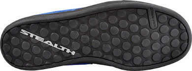 Five Ten Danny MacAskill Flat Shoe alternate image 19