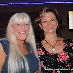 2017-06-14 Carolina Breakers @ Ducks Night Club - MJ - IMG_9775.JPG