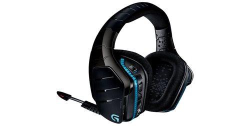 murah berkualitas dengan bunyi yang dahsyat 10 Headset Gaming Terbaik Murah Berkualitas MANTAP