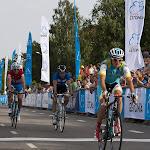 2013.06.01 Tour of Estonia - Tartu Grand Prix 150km - AS20130601TOETGP_239S.jpg