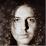 Marek Polczyk's profile photo