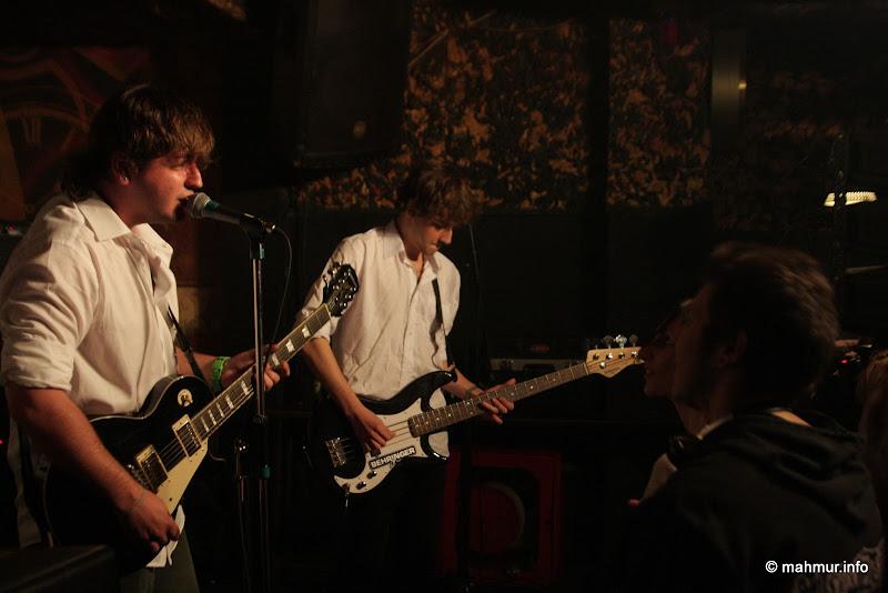 Trofeului Club A - Avanpost Rock - E1 - IMG_0509.JPG