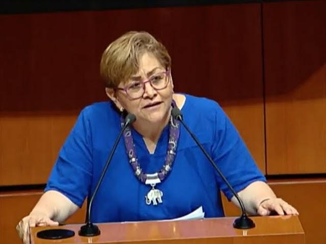 Comisión Especial se reunirá con autoridades de 10 estados para atender feminicidios