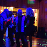 2018 Commodores Ball - DSC00216.JPG