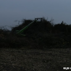 Osterfeuerfahren 2008 - DSCF0095-kl.JPG