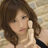 [BOMB.tv] 2009.11 Yuko Ogura 小倉優子 oy032.jpg