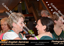 smvCONV10Oct15_017 (1024x683).jpg