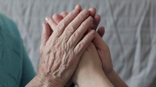 Những điều quan trọng học được từ bậc cao niên