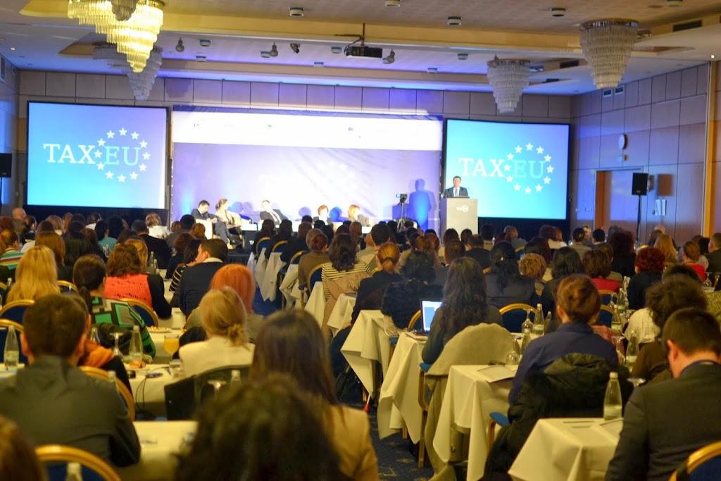TaxEU Forum 2014 185