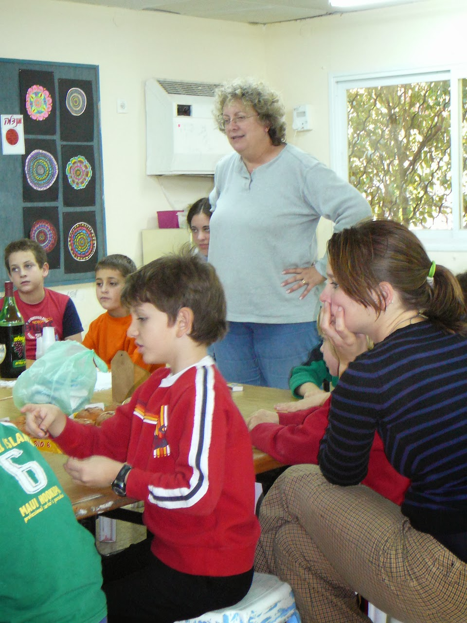Hanukkah 2006  - 2006-12-15 06.35.05.jpg