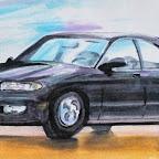 4C-Marker-CAR.jpg