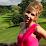 Sarah Harrington's profile photo