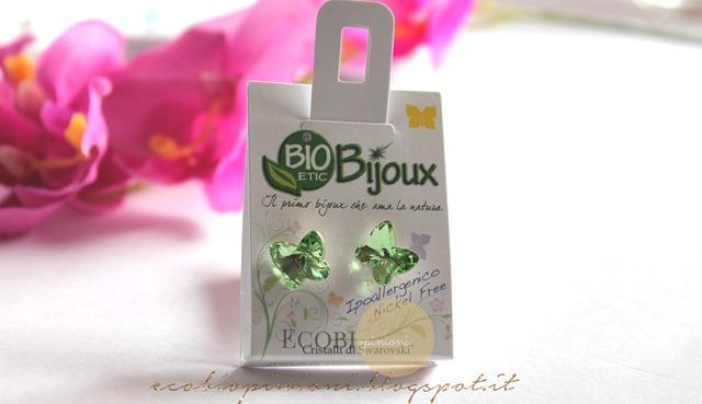 bioetic bijoux_farfalla