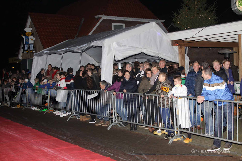 Klompenrace Rouveen - IMG_3821.jpg