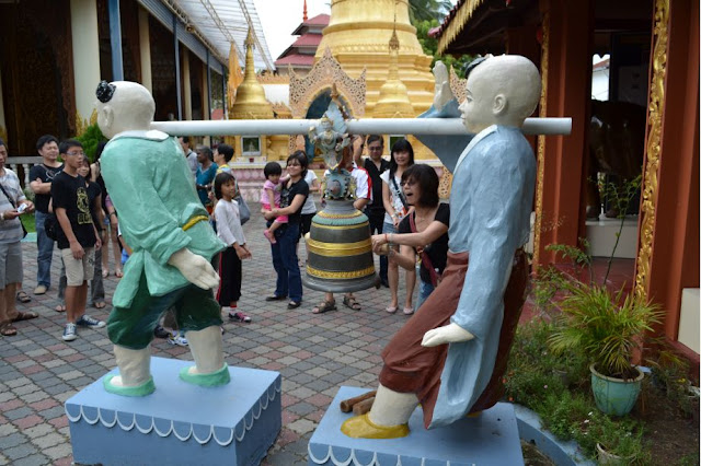 Trip- 2010 Penang Trip - DSC_0166.jpg