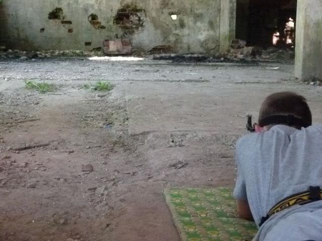 Obóz Ustrzyki 2015 - P1130778_1.JPG