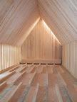 Kirche Holzbau.jpg