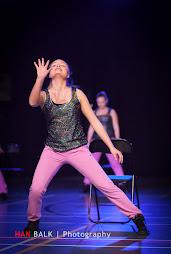 Han Balk Agios Dance-in 2014-0295.jpg