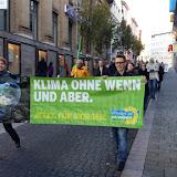 Klimaaktionstag 2015 Mülheim an der Ruhr - 20151128_120545.jpg