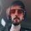 حسين العراقي's profile photo