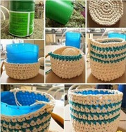 Crochet ideas 34