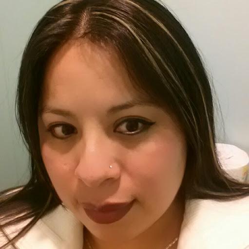 Hilaria Rosales Photo 2