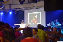 FFMichelhausen2013 (7)