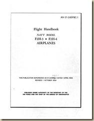 F2H-3 and -4 Flight Manual_01