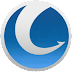 Glary Utilities Pro v5.164.0.190 + Keygen