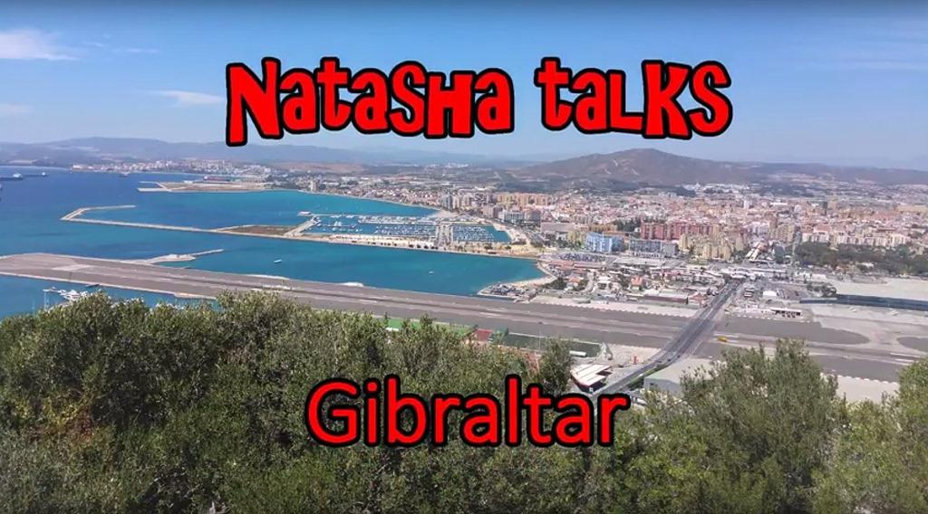 [Gibraltar%5B4%5D]