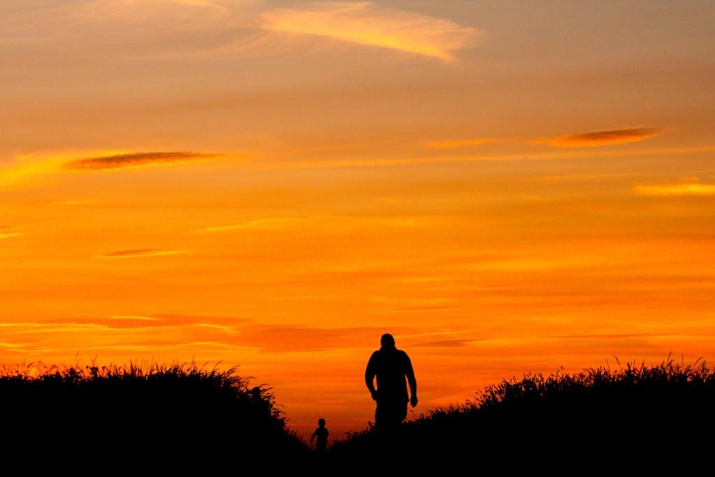 Sunset-6046