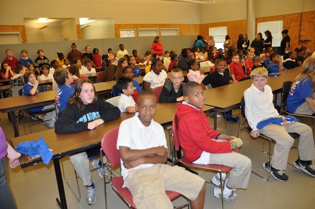 Camden Fairview 4th Grade Class Visit - DSC_0105.JPG