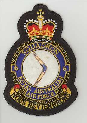 RAAF 006sqn crown.JPG