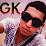GeilSony Oliveira's profile photo