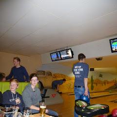 Bowling 2016 - P1050066.JPG