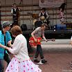 Rock 'n Roll Street Zoetermeer, dans, bands, markt Sweetlake Rock and Roll Revival (580).JPG