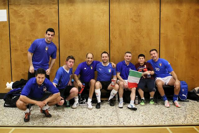 OLOS Soccer Tournament - IMG_5983.JPG