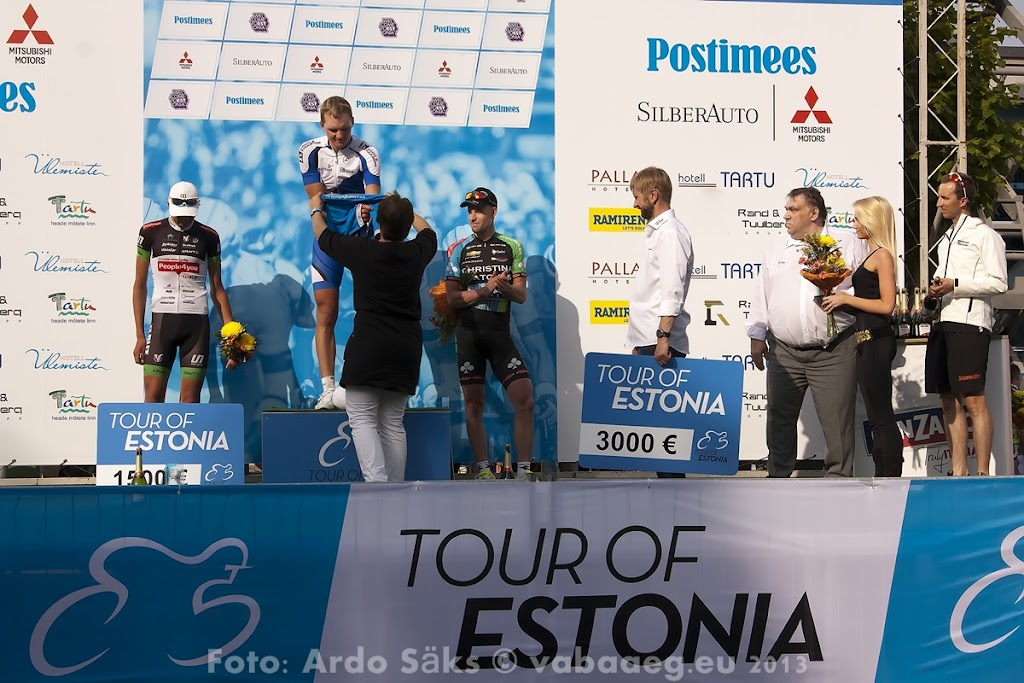 2013.06.01 Tour of Estonia - Tartu Grand Prix 150km - AS20130601TOETGP_268S.jpg