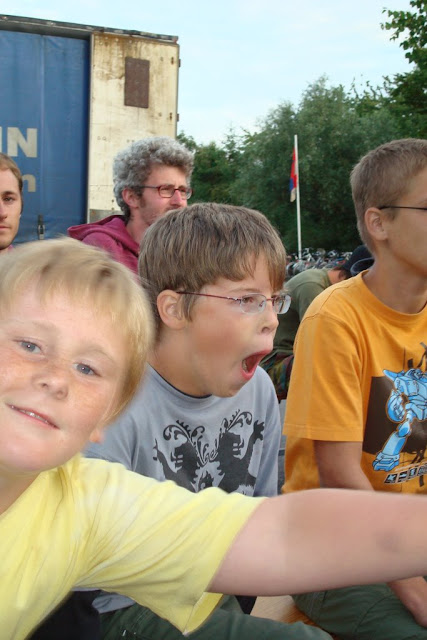 Kamp jongens Velzeke 09 - deel 3 - DSC04855.JPG